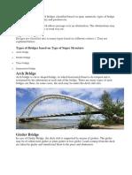 Types of bridges.docx