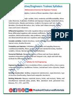 BHEL-Engineers-Trainee-Syllabus-and-BHEL-Executive-Trainee-Syllabus-PrashantChaturvedi.Com_.pdf