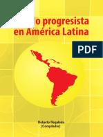 20190301-Libro-El ciclo progresista en AL-1.pdf