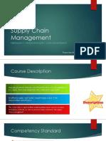 126499_Supply Chain Management - Pertemuan 1