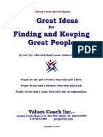 50 Great Ideas for Finding and Keeping Great People.pdf