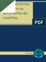 Ebook_-_Como_performar_a_120_com_as_ferramentas_de_Coaching.pdf