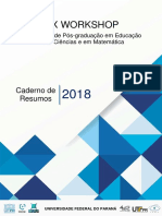 CADERNO DE RESUMOS .pdf