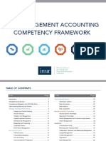 IMA Management Accounting Competency Framework.pdf