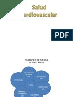 EJERCICIO REVISON 2.pptx