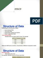 DS L4 Data.pptx