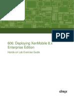 606_Deploying_XenMobile 8.pdf