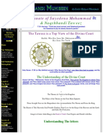 naqshbandiTaweezDivinecourt.pdf