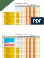 Sustento de Metrados Para Valorizacion 02( Para Imprimir)