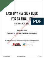 custom Mahesh gour pdf.pdf