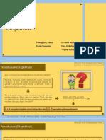 439232_Analisis Data - Ekspektasi (Harapan Matematika)