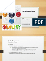 1_Manajemen_Mutu-Introduction.pdf