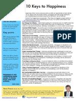 10 Keys to Happiness1358.pdf