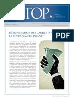 2017-Feb-TaT-French.pdf