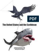 usa_in_the_caribbean.pdf