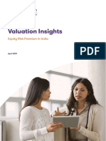 valuationinsights_newequitypremium