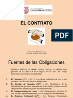 1.-Concepto de Contrato Material 20190312215257