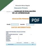 Educación Básica Regular.docx