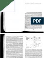 La Distinción- Bourdieu, Capitulo 3