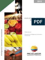 ANALISIS DEL SECTOR BANANO.pdf