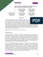 Attitude_on_School_Facilities_and_Servic.pdf