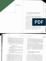 Ander Egg- Cap4 La planificacion educativa.pdf