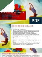 PREZENTARE PESTALOZZI.pdf