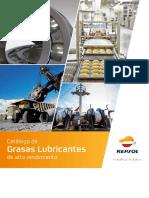 catalogo_repsol_grasas_tcm13-37191.pdf