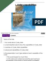 Code_Aster_capabilities.pdf