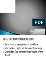 DATA MINING New.presentation1.Docx
