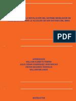 IMPLEMENTACION DE SMBD.pdf