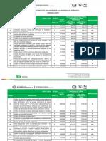 multas_comparendos.pdf