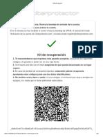 CiberProtector.pdf