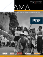 Trama vol 7.pdf