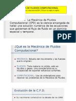 Mecánica de Fluidos DFC 3 Dic 18.pptx