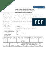 Skoda 5037 Insurance     OG-19-9906-1801-00136467.pdf