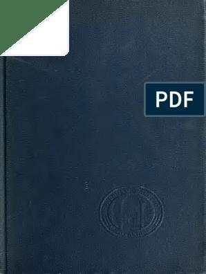 B Of Algeria470 Playfairr To The lSupplement Bibliography PkZiXuOT