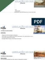 Download 124211 eBook Legislacao Sus 2017 3553514