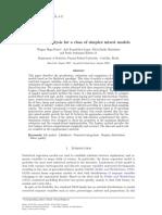 018-Likelihood Analysis for a Class of Simplex Mixed Models_[Bonat_etal]