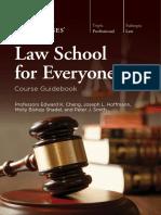 Law School for Everyone.pdf