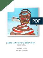 Cheri Samba.pdf