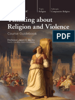 Thinking about Religion and Violence_BK_TCCO_000991.pdf