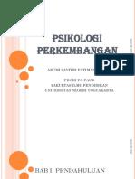 Psikologi+Perkembangan-full_Arumi.pdf