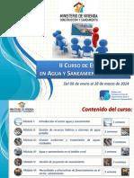 Horario II Curso de Especialización.pdf