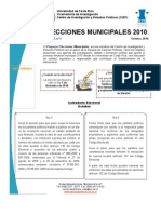 BOLETINOCT_eleccionesmunicipales_vFinal