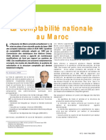 02 La comptabilité nationale au maroc.pdf