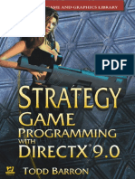 Strategy Game Programming With Directx 9.0.pdf