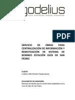 Cchdch Osp i 01 v1.0