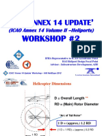 ICAO Annex 14 Vol II - Heliports Update - Workshop #2 2012.pdf