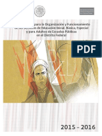 Guia-Operativa-Escuelas-Publicas-2015-2016.pdf